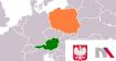 Rusza nabór na wymianę Polska-Austria