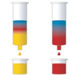 Oczyszczanie oligonukleotydów: odsalanie, elektroforeza czy HPLC?