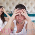 Actipotens – efekty – efekty uboczne – allegro – skład  – Polska  – działanie
